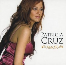 patricia_cruz-amor__(2009)
