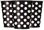 black-dots-cups-DOTKCUPS_th2-001.JPG