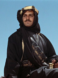 Sharif_in_Lawrence_of_Arabia.png