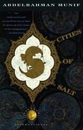cidades de sal.jpg