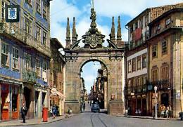 Braga-Arco-da-Porta-Nova-2.jpg