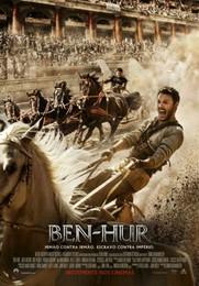 Ben-Hur.jpg