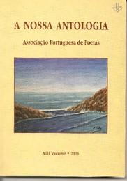 A Nossa Antologia APP XIII Vol 2006.jpg