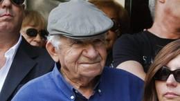 Miguel Urbano Rodrigues5