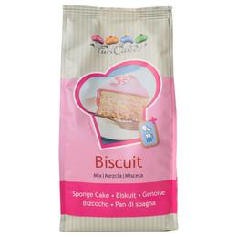 37184_funcakes_mix_voor_biscuit_1kg.jpg