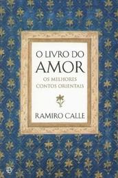 livro do amor.jpg