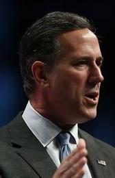 Santorum (3).jpg