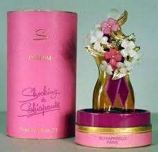 Elsa Schiaparelli Perfume.jpg