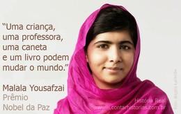 1 malala-yousafzai-1-w724 frases premio nobel da p