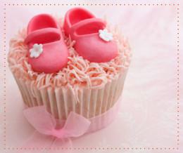 ideias-criativas-para-anunciar-a-gravidez-4.jpg