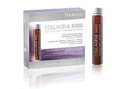Thalgo Collagen 5000.jpg