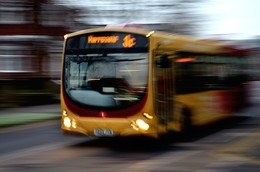 bus-22114_640.jpg