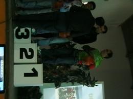 IMGA0515