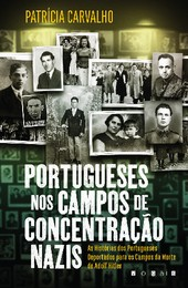 Capa Portugueses nos Campos de Concentração.jpg