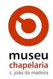Museu da Chapelaria1.JPG