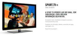 nova Sport TV.jpg