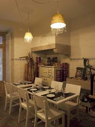 Restaurante-À-Parte-Cozinha.jpg