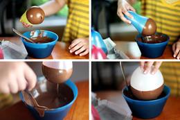 como-fazer-uma-tigela-de-chocolate-3.jpg