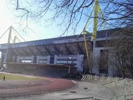 Dortmund9.jpg