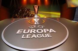 liga_europa.jpg