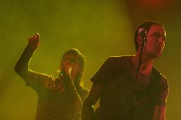 Foto@Graziela Costa/SAPO Música