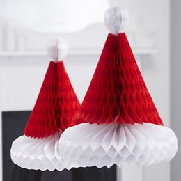 VN-221 Honeycomb Santa Hats large.jpg