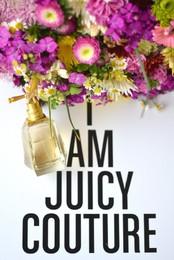 I am juicy Couture frasco e flores.jpg