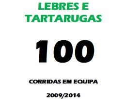 100 Corridas.png