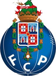 55 Brasão do F.C.Porto