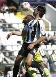 28ª J: Nacional 1-1 P. Ferreira