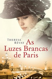 As Luzes Brancas de Paris.jpg