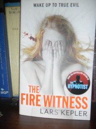 thefirewitness.JPG