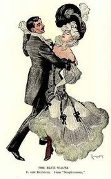 Belle Epoque baile.jpg