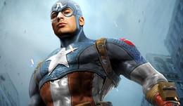 Chris-Evans-in-Captain-America-costume.jpg