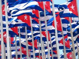 Bandeira Cuba Tribuna_antiimperialista