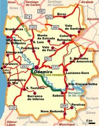 mapa concelho.jpg