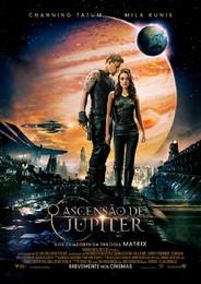 Ascensão de Jupiter.jpg