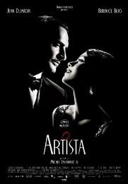 O Artista (2012)