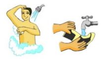 Higiene pessoal.PNG
