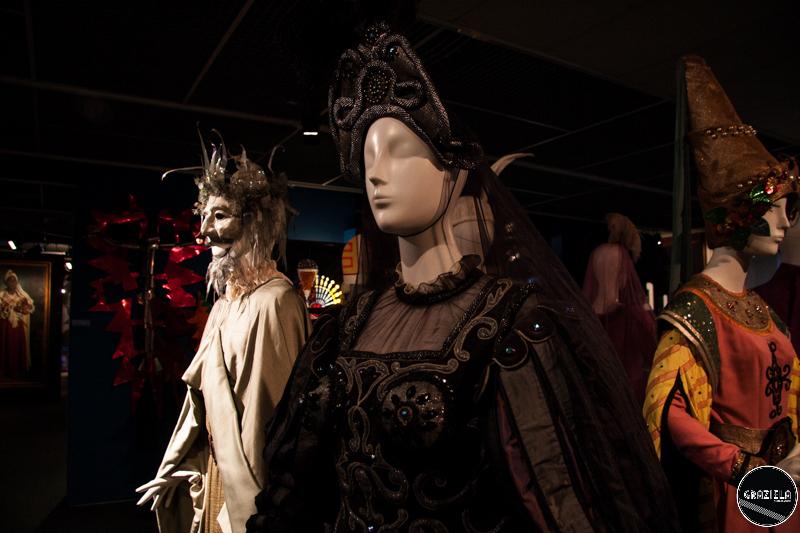 Museu_Teatro-1576.jpg