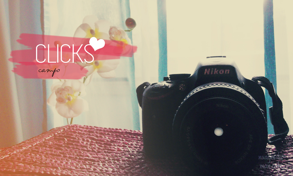 header_clicks5.jpg