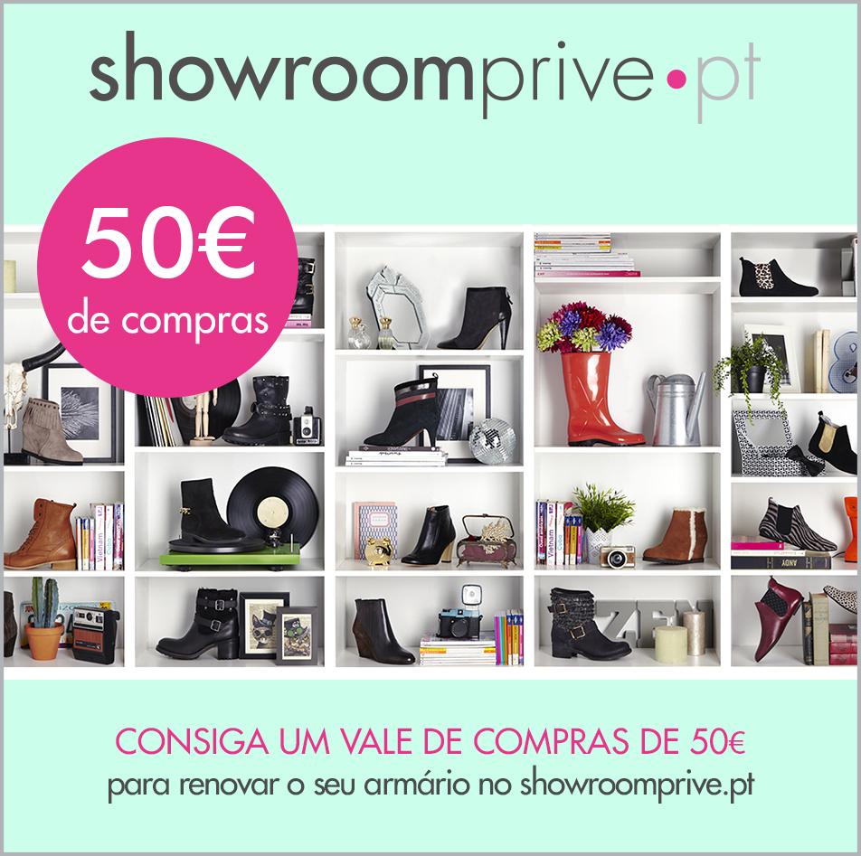PT-Bon_shopping_50.jpg