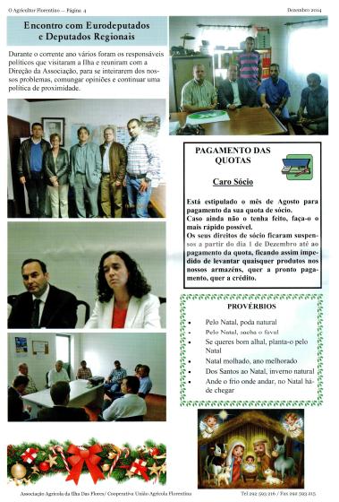 Jornal 2014_3.png