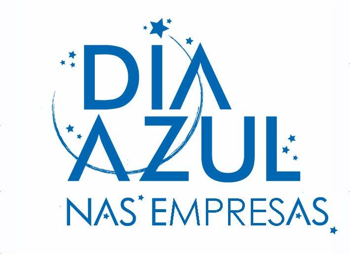 dia-azul-EMPRESAS.jpg
