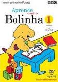 aprende_com_o_bolinha.jpg