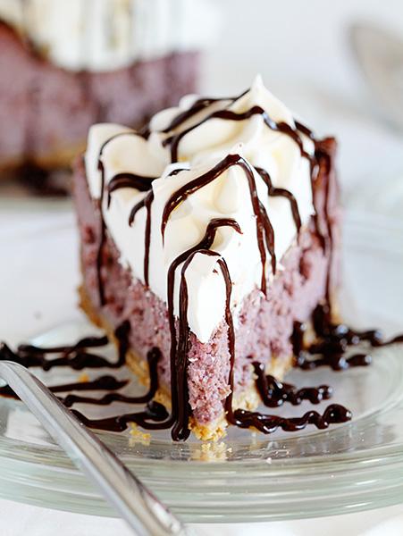 blueberrycheesecake1.jpg