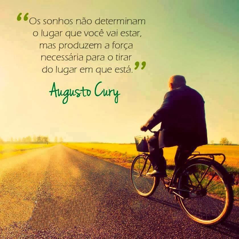 Augusto Cury.jpg