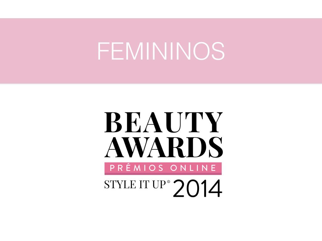 1 beauty awards winners.018