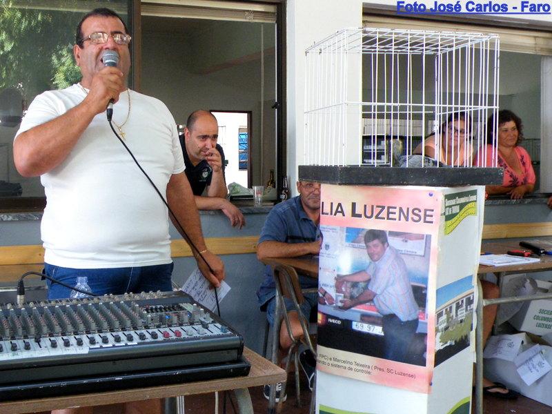 Leilão Luz Tavira 2015 075.JPG