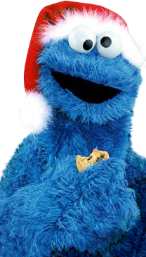 CookieMonsterXmas.png
